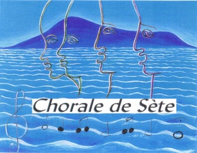 Chorale de Sète